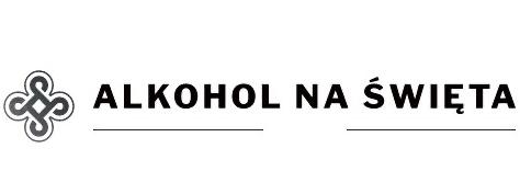 Świąteczne alkohole dla firm na święta